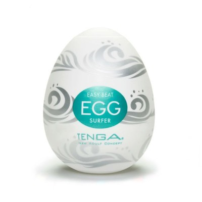 tenga_egg_surfer